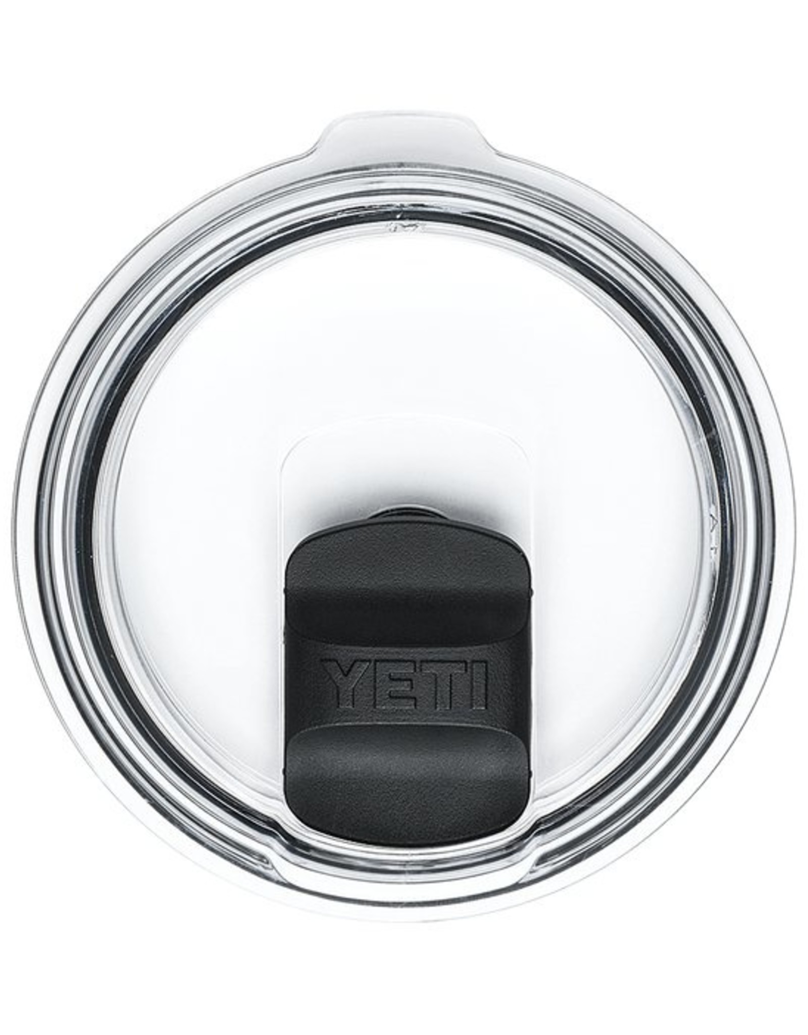 YETI Coolers Rambler 30 Replacement Lid