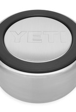 YETI Coolers BOOMER DOG BOWL Stainless 8 CUPS