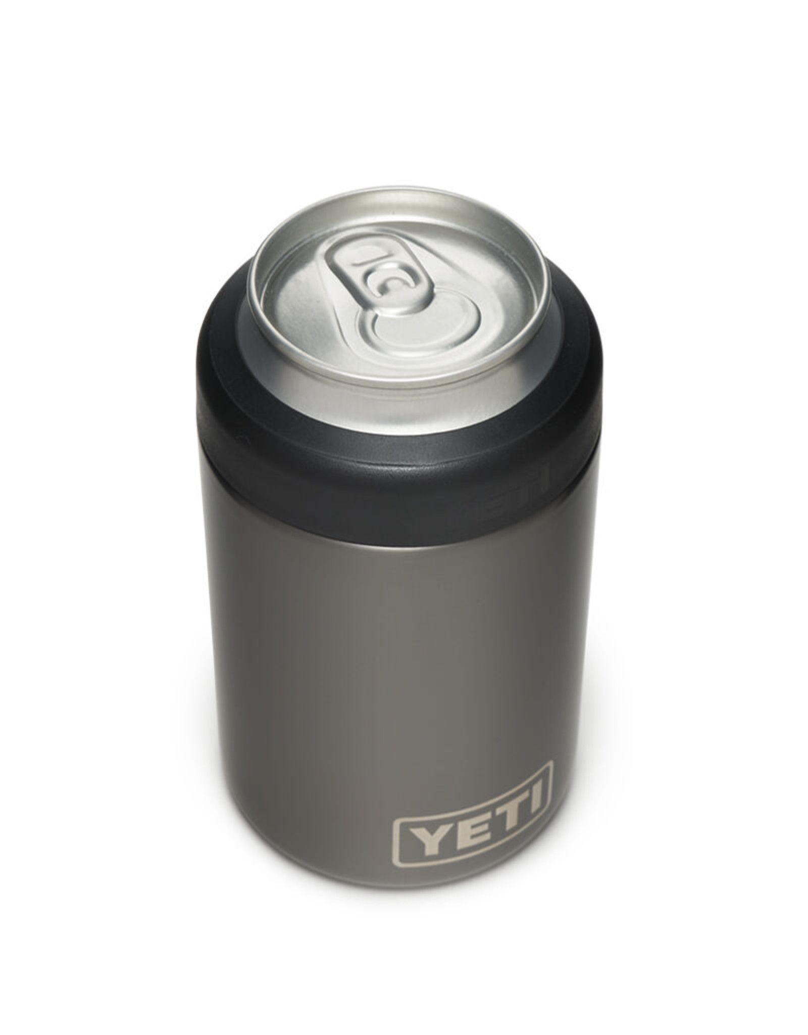YETI Coolers Colster 2.0 - Graphite