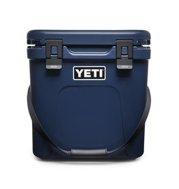 YETI Coolers Roadie 24 - Navy