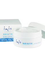 Inis 10.1oz Body Butter