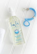 Inis 5 Oz Replenishing Body Oil