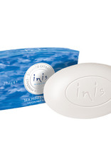Inis Mineral Soap