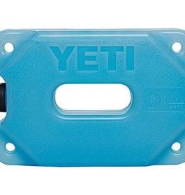 YETI Coolers Ice 2LB