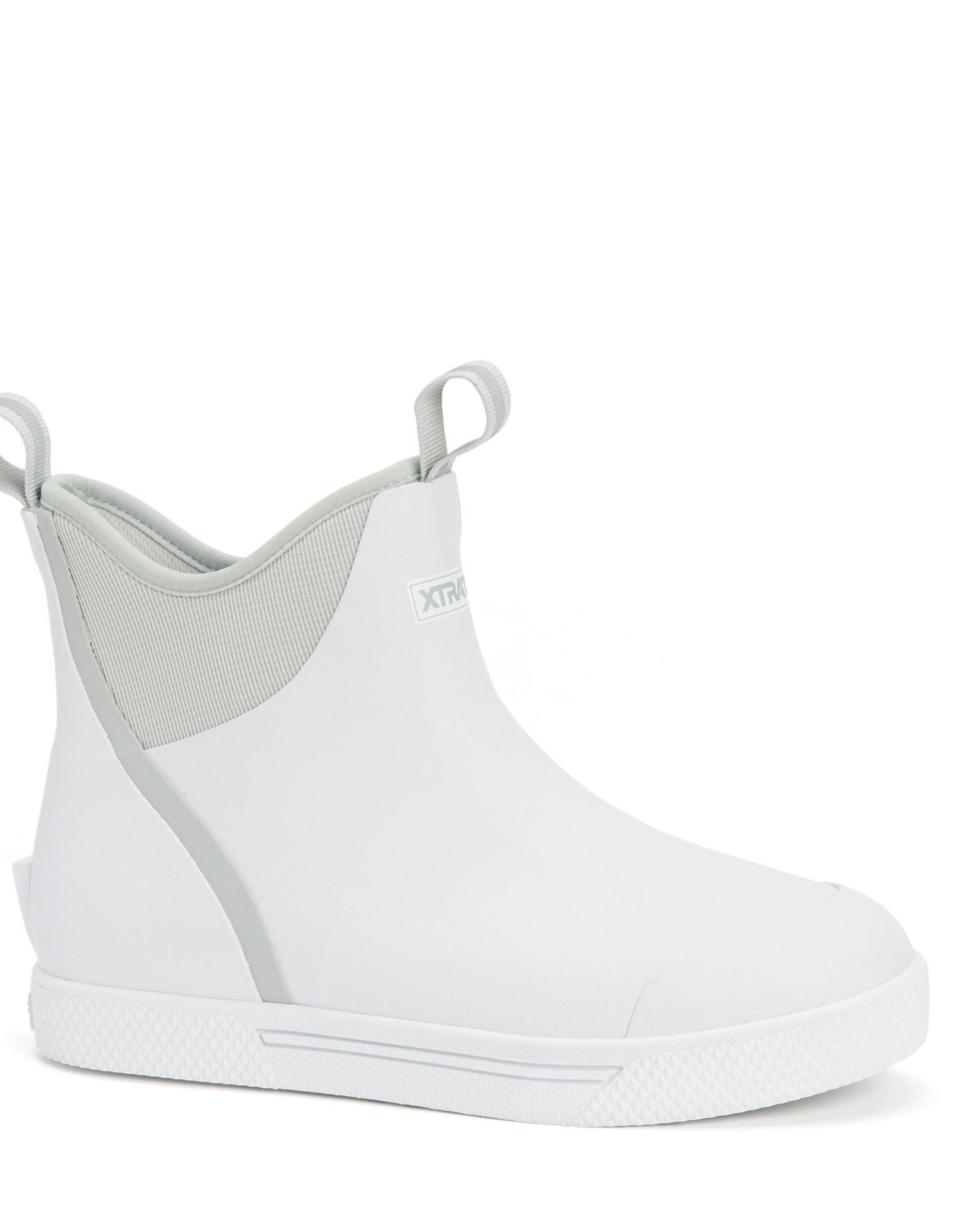 xtratuf  Mens Wheelhouse Boots