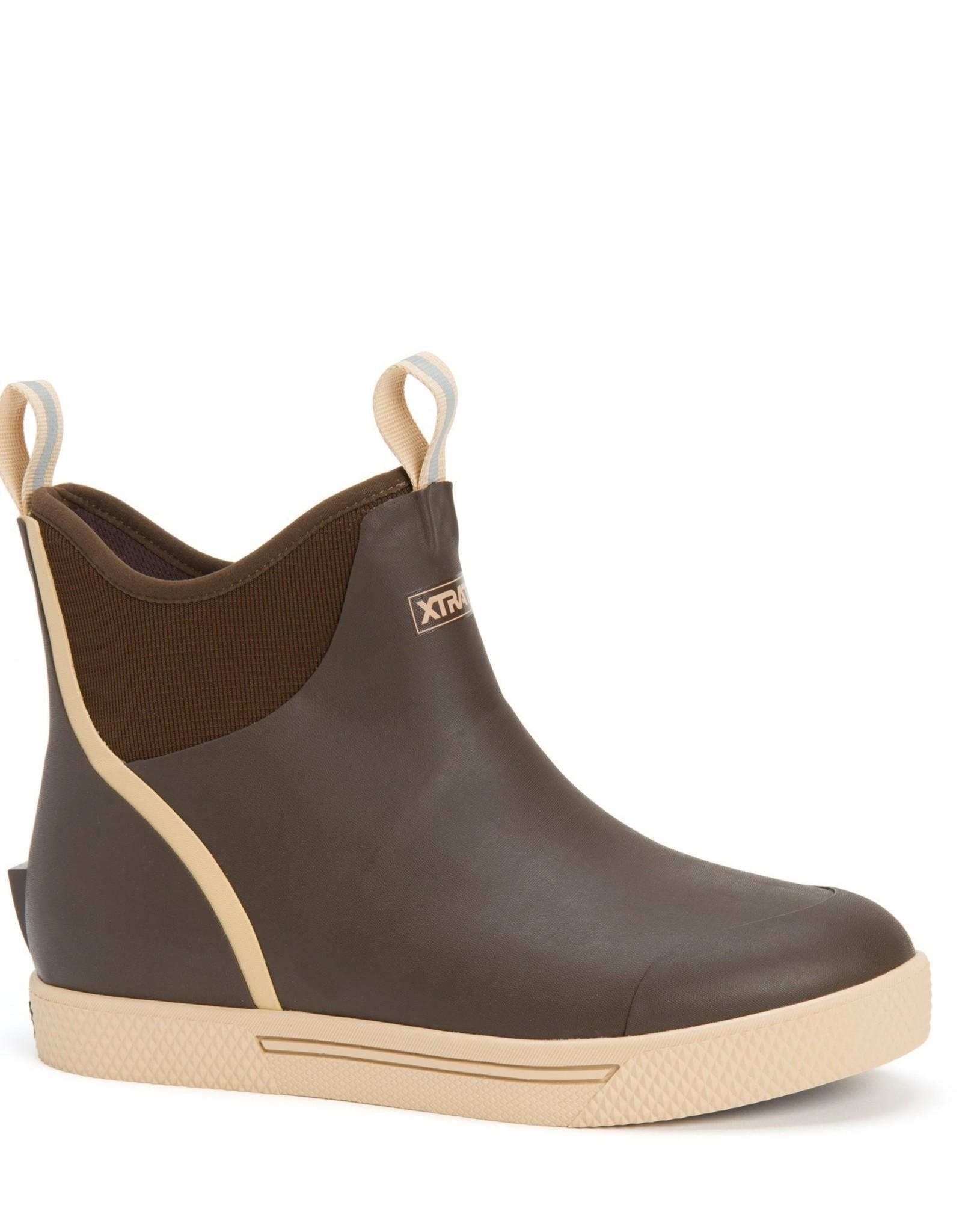 xtratuf Mens Wheelhouse Boot