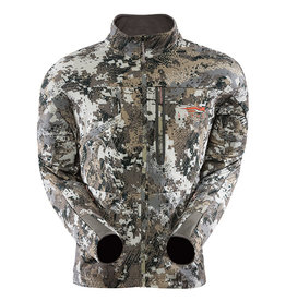 Sitka Equinox Jacket