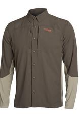 Sitka  Scouting Shirt