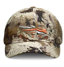 Sitka Big Game Cap