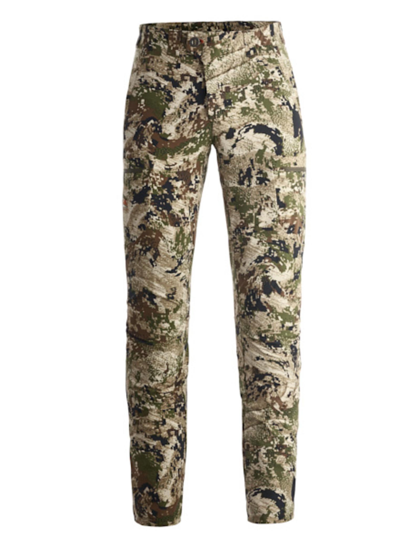 Sitka  Ascent Pants
