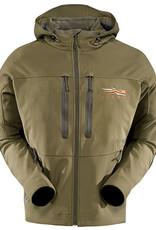 Sitka Jetstream Jacket
