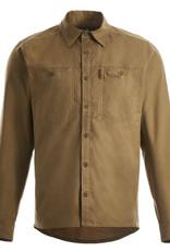 Harvester Shirt