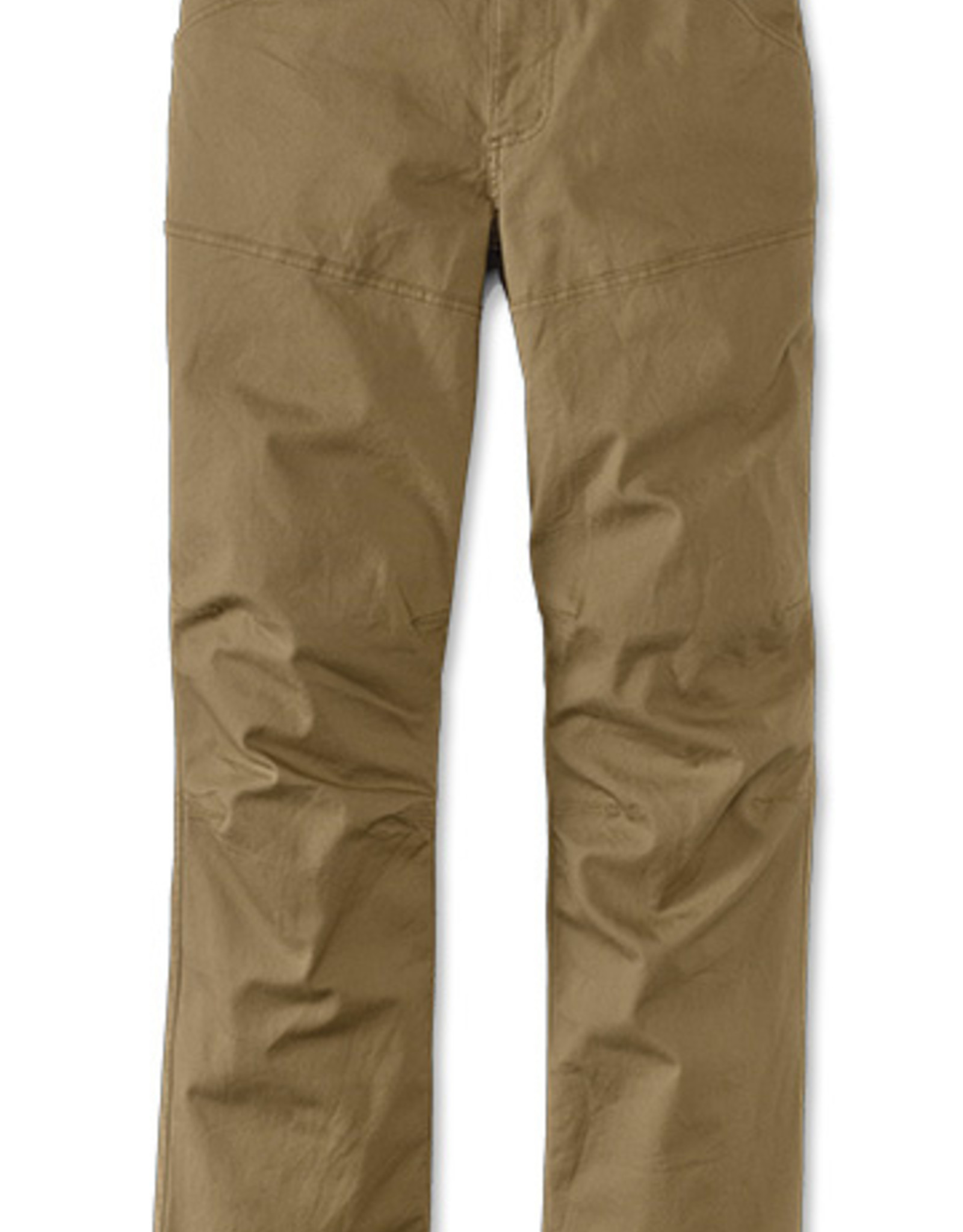 Orvis Men's Outdoor Stretch Field Pant