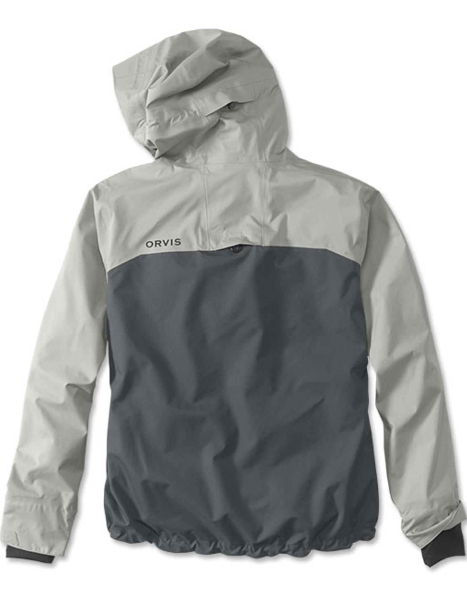 Orvis Men's Lightweight Wading Jacket