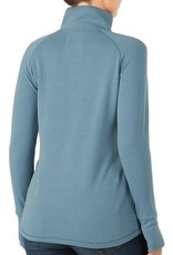 Free Fly Womens Thermal Fleece