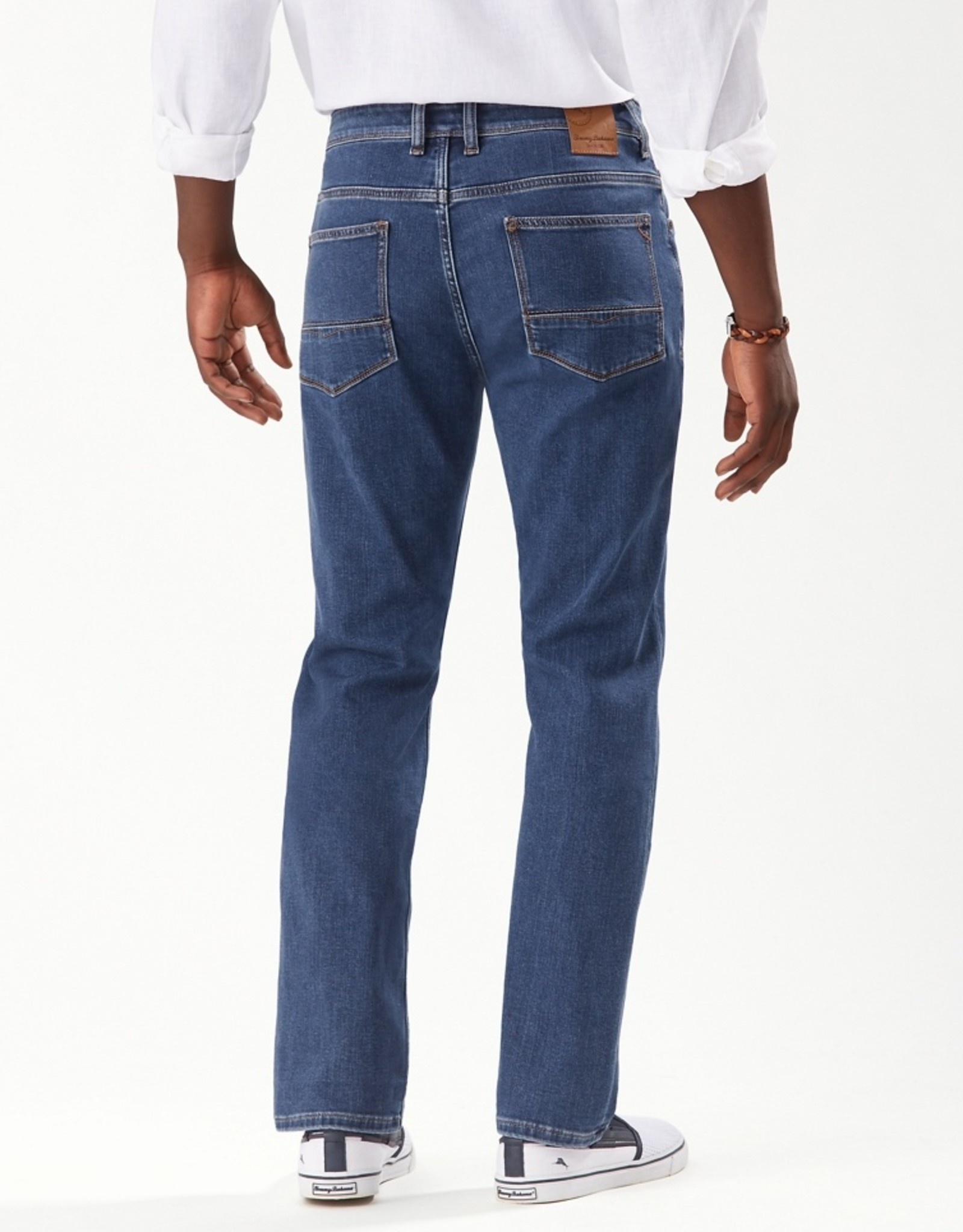 Tommy Bahama Borcay Jeans