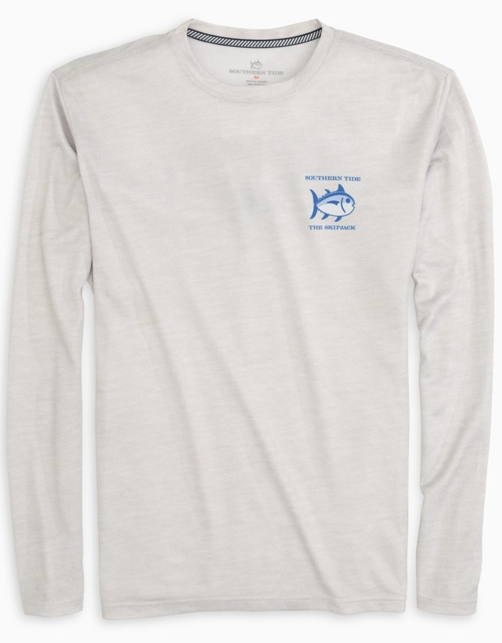 Southern Tide Under The Sea Tee Performance Shirt