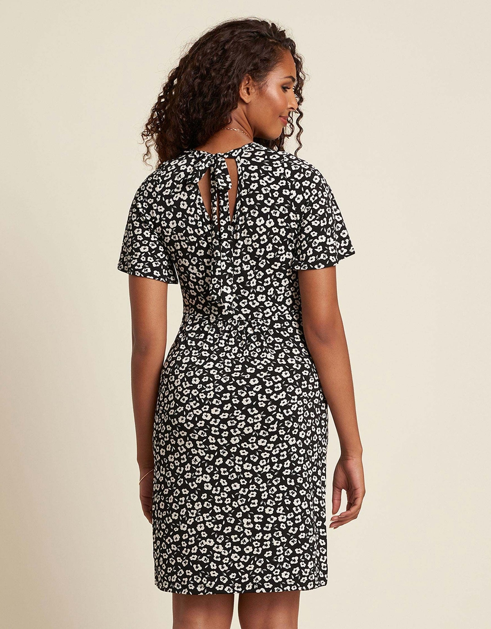 Hatley Maggie Dress