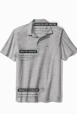 Tommy Bahama Mens Palm Coast Polo