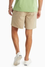 Southern Tide 7in Cast Off Short