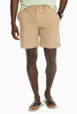 Southern Tide Channel Marker Sunwashed Short