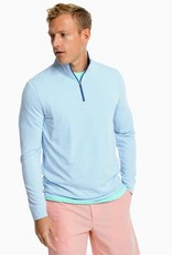 Southern Tide Cruiser Performace Quarter Zip