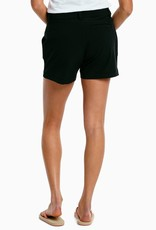 Southern Tide Inland Performance Shorts