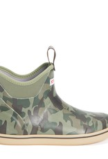 xtratuf Mens Camo Ankle Boots