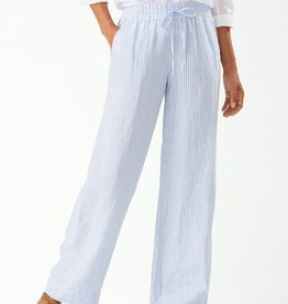 Tommy Bahama Yacht Me Knot Easy Pants