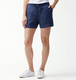 Tommy Bahama Palmbray Shorts