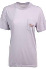 Southern Shirt Shine On Tee