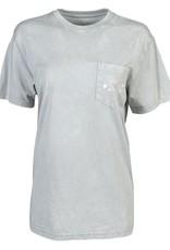Southern Shirt Good Vibes Tee