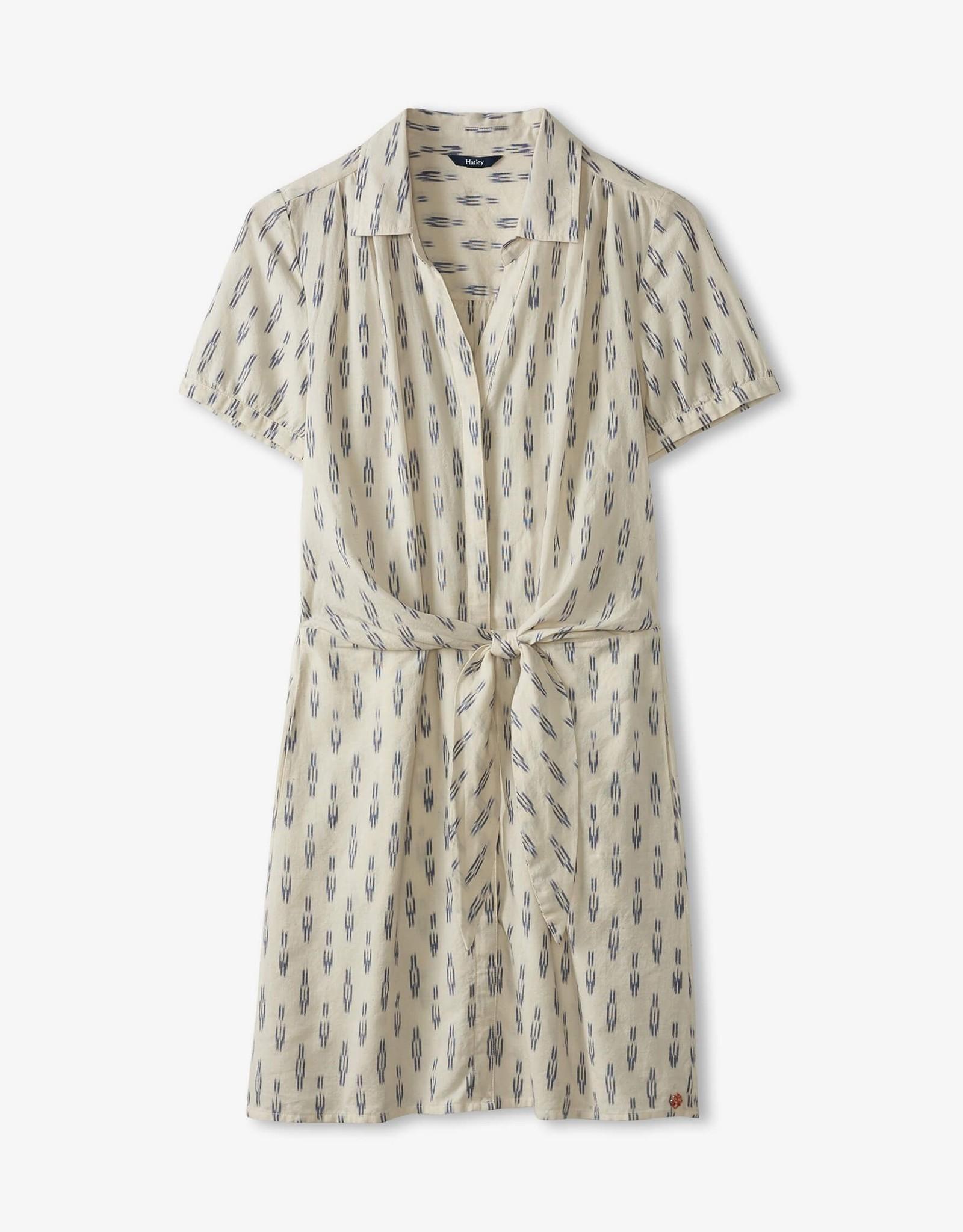 Hatley Margot Dress