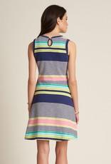 Hatley Sara Dress