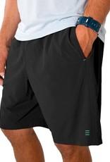 Free Fly Breeze Shorts