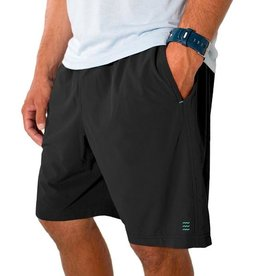 Free Fly Breeze Shorts