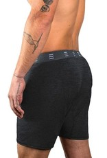 Free Fly Bamboo Comfort Fit Boxer Briefs