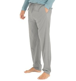 Free Fly Breeze Pants