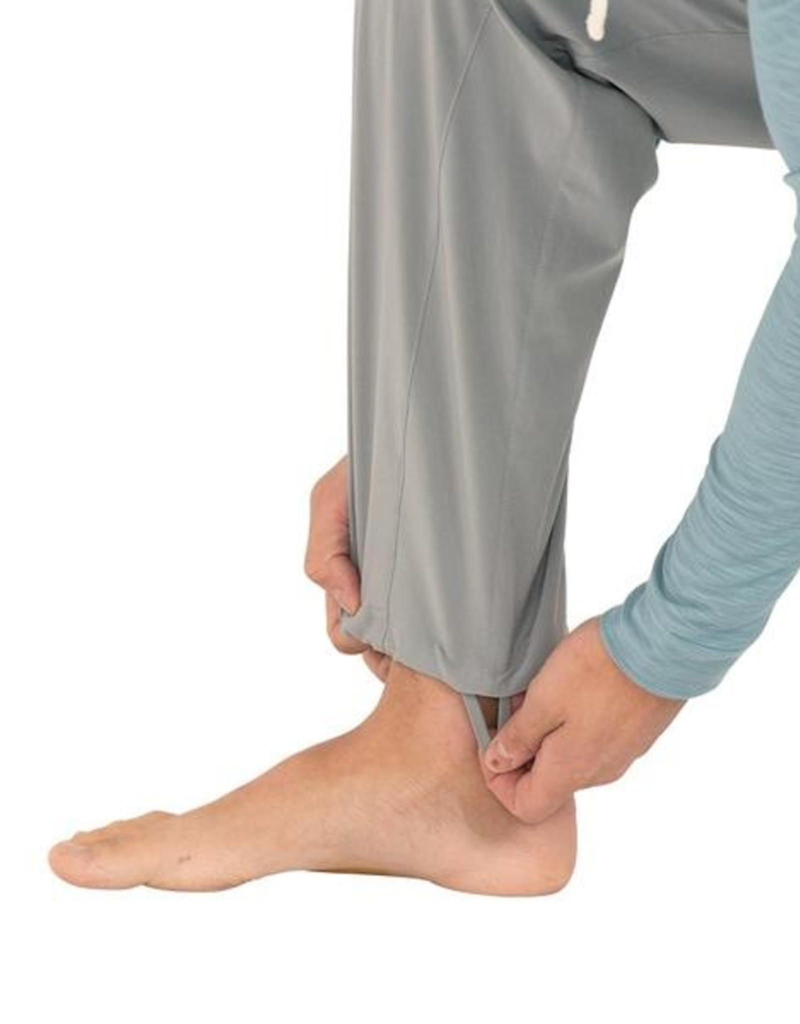Free Fly Breeze Pants