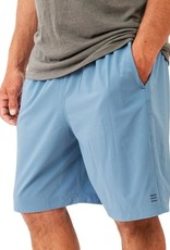 Free Fly Lined Breeze Shorts