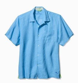 Tommy Bahama Sea Glass Short Sleeve