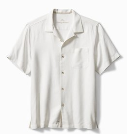 Tommy Bahama Tropic Isle Shirt