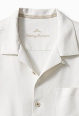 Tommy Bahama  Tropic Isle Shirt