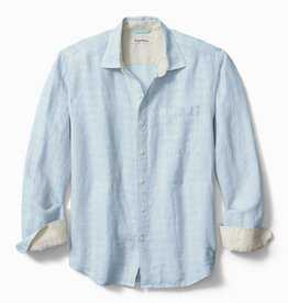Tommy Bahama Ventana Plaid