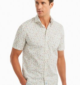 johnnie O Stampeded Hanging Out Button Down