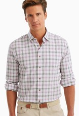 johnnie O Wada Top Shelf Button Down