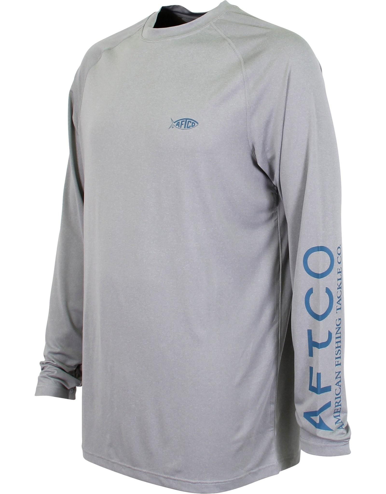 Aftco Samurai 2 Performance Shirt