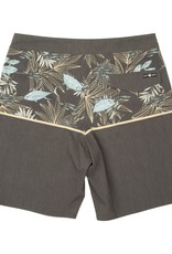 Salty Crew Feeding Frenzy Board Shorts