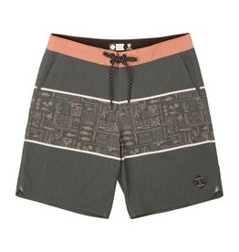 Salty Crew Overboard Board Shorts