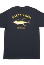 Salty Crew Ahi Mount Tee